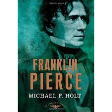 Book pierce
