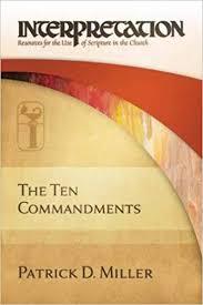 book ten comm.jpg