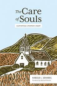 book care souls