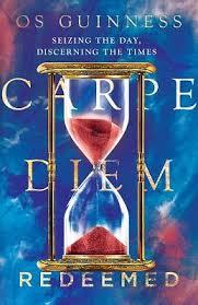 book carpe d