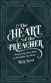 book heart preach.jpg