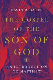book gospel son god.jpg