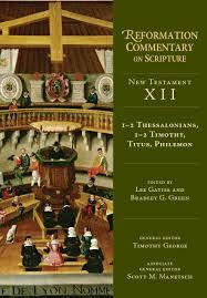 book RSC XII.jpg