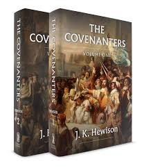 book cov.jpg