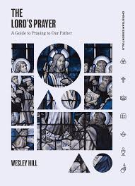 book lord pr.jpg