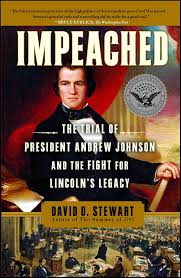 book impeached