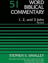 book 1 2 3 jn wbc