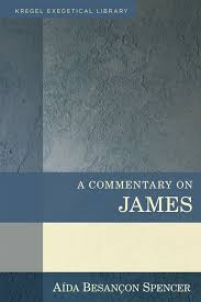 book james kregel